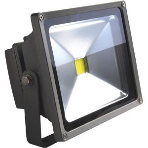 aménagement lumière maroc